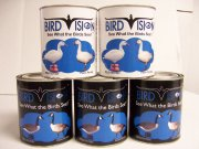 Bird Vision All Colors UV Decoy Paint